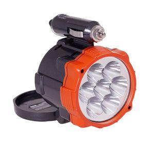 Lanterna-Magnetica-7-Leds-Lan-1023-NKS-1704591