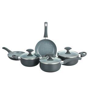 Conjunto-5-Panelas-Ceramica-Casa-do-Chef-Cinza