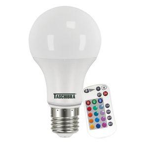Lampada-Led-RGB-TKL-9W-Taschibra-1663208b