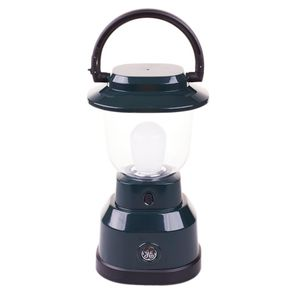 Lanterna-Lampiao-Led-Ultra-Resistente-Genereal-Eletric-Verde-1700138a