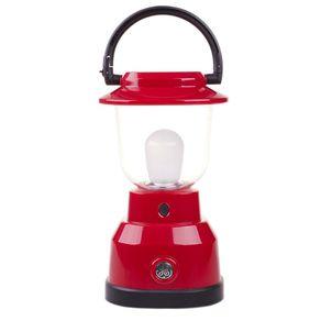 Lanterna-Lampiao-Led-Ultra-Resistente-Genereal-Eletric-Vermelha-1700189a
