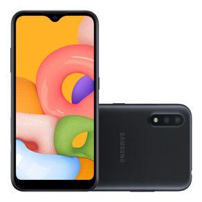 Smartphone-Samsung-Galaxy-A01-A015M-32GB-Dual-Chip-Tela-5-7--4G-WiFi-Camera-Dual-13MP-2MP-Preto-1631608
