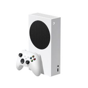 Console-XBOX-Series-S-500GB-Microsoft-Branco-1705326b