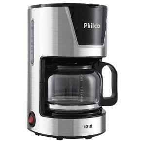 Cafeteira-18-Xicaras-Philco-PCF18I-Inox-Preto-220V-1696939e