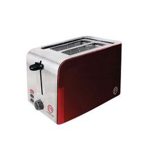 Torradeira-Eletrica-MasterChef-TO2002V-730W-com-7-Niveis-de-Temperatura-Vermelha-220V-1647989