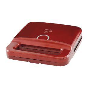 Sanduicheira-Mini-Grill-Philco-Retro-PGR01V-Vermelha-220V-1702211b
