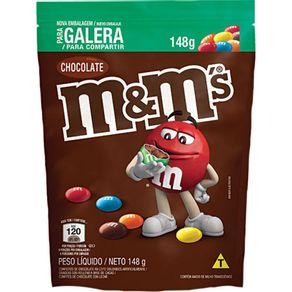 Confeito-de-Chocolate-M-M-s-Pouch-148g-1640933b