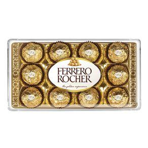 Caixa-de-Bombom-T12-Ferrero-Rocher-150g-1489470c