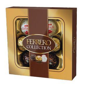 Caixa-de-Bombom-T7-Ferrero-Collection--77g-1525115b