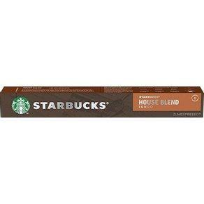 Caps-Starbucks-c-10-House-Blend-1706403
