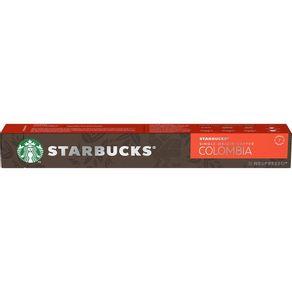Caps-Starbucks-c-10-Colombia-1706438