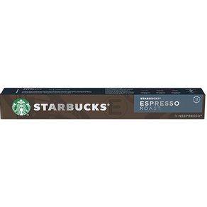 Caps-Starbucks-c-10-Espresso-Roast-1706454