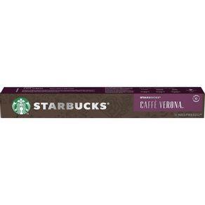 Caps-Starbucks-c-10-Caffe-Verona-1706462
