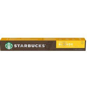 Capsula-Starbucks-Dolce-Gusto-Espresso-Blonde-com-10