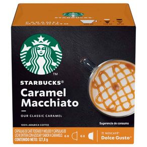 Capsula-Starbucks-Dolce-Gusto-Caramel-Macchiato-com-12