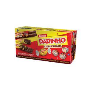 Caixa-de-Bombom-Dadinho-Exclusividades-185g-1700090