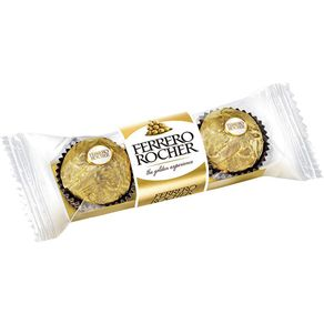 Bombom-T3-Ferrero-Rocher-375g-0222810d