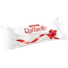 Raffaello-T3-Ferrero-Rocher-30g-1268015e