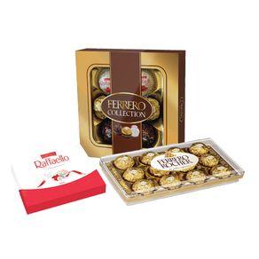 Kit-3-Caixas-de-Bombom-Ferrero-Collection