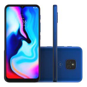 Smartphone-Motorola-E7-Plus-XT2081-64GB-Dual-Chip-Tela-6-5--4G-WiFi-Camera-Dual-48MP-2MP-Azul-1692623