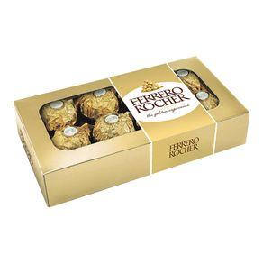 Caixa-de-Bombom-Ferrero-Rocher-100g-Com-8-Unidades
