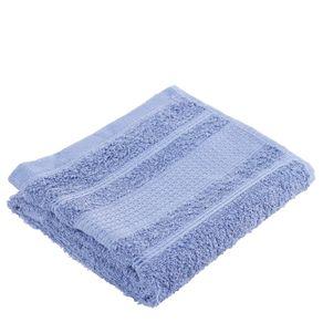Toalha-de-Rosto-Prata-Style-Santista-Azul-6272-1679163