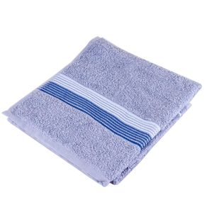 Toalha-de-Rosto-Morelo-Karsten-Azul-Allure-3931-1689916a
