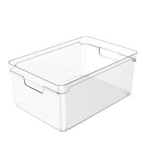 Organizador-de-Geladeira-OC400-30x20cm-Natural-1708473