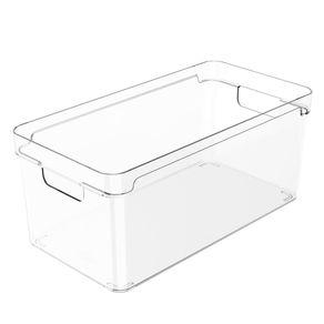 Organizador-de-Geladeira-OC300-30x15cm-Natural-1708546