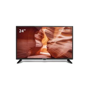 Imagem de TV 24