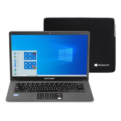 //www.casaevideo.com.br/kit-notebook-14-pc131-legacy-2gb-32gb-multilaser-cinza-com-case-protetor/p