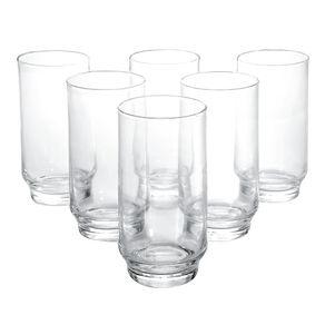 Conjunto-6-Copos-Long-Drink-410ml-Nadir-Light-0357758