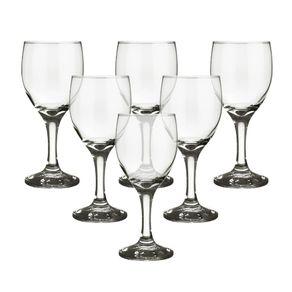 Conjunto-6-Tacas-250ml-Vinho-Tinto-Nadir-Windsor-1624695