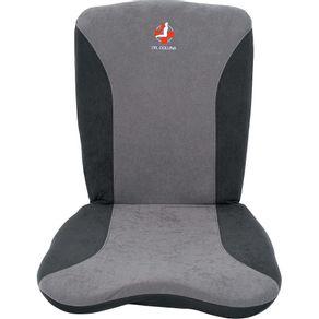 Assento-Ortopedico-Dr--Coluna-Relax-Medic-CF-2703-1051741