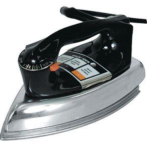 Ferro-Seco-Black---Decker-VFA-1110-com-Base-de-Aluminio-127V-2418614