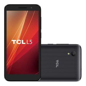 Smartphone-TCL-Desbloqueado-5033EL-L5-16GB-Preto-1699253