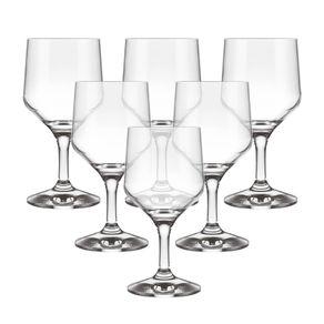 Conjunto-6-Tacas-para-Vinho-260ml-SM-Buffet-1588990