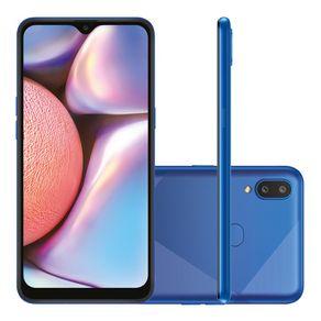 Smartphone-Samsung-Galaxy-A10s-A107-32GB-Dual-Chip-Tela-6-2--4G-WiFi-Camera-Dual-13MP-2MP-Azul-Claro-1703196