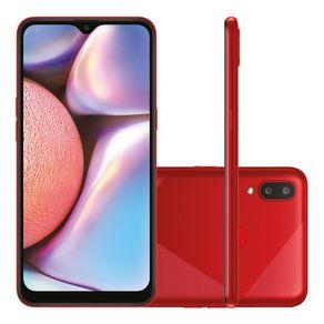 Smartphone-Samsung-Galaxy-A10s-A107-32GB-Dual-Chip-Tela-6-2--4G-WiFi-Camera-Dual-13MP-2MP-Vermelho-Claro-1703250
