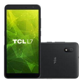 Smartphone-TCL-L7-5102K-32GB-Dual-Chip-Tela-5-5--4G-WiFi-Camera-8MP-Preto-1699440