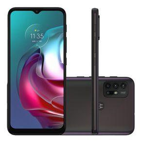 Smartphone-Motorola-Moto-G30-XT2129-128GB-Roxo-1711369