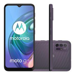 Smartphone-Motorola-Moto-G10-XT2127-64GB-Cinza-1711342