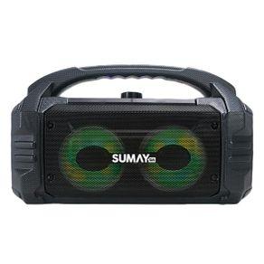 Cx-Acust-Bluet-50W-Sumay-Sunbox-1710621