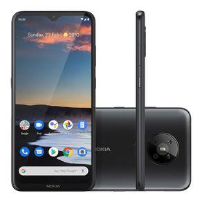 Smartphone-Nokia-Desbloqueado-NK007-5-3-Preto-1695959