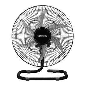 Ventilador-Turbo-50cm-Ventisol-Comercial-Residencial-200W-3-Pas-Bivolt-Preto-1341014