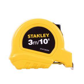 Trena-Universal-3m-STHT30204-Stanley-1536125