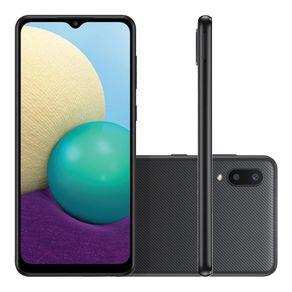 Smartphone-Samsung-Galaxy-A02-A022-32GB-Preto-1712586