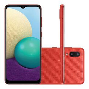 Smartphone-Samsung-Galaxy-A02-A022-32GB-Vermelho-1712594