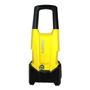 Lavadora-de-Alta-Pressao-Smart-Plus-130-1700W-Lavorwash-127V-1685163