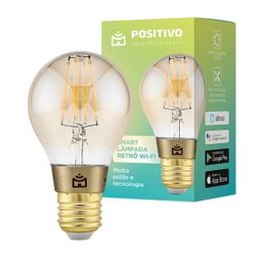 Smart-Lampada-Vintage-Positivo-1706829